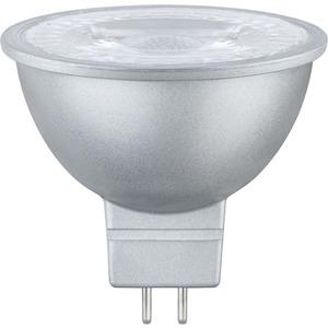 LED Reflektorlampe 4W GU5,3 12V 2700K 230lm