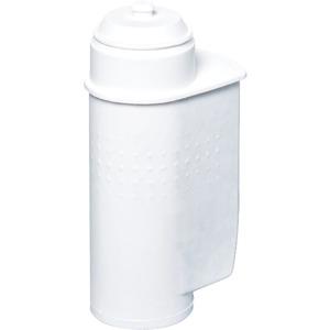 Wasserfilterpatrone TZ70003