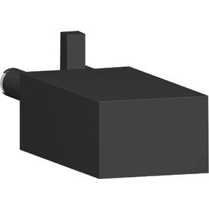 Diode 6-250V RXM040W