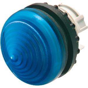Leuchtmelder M22-LH-B