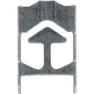 Aufsteck-Verlängerungskralle Zubehör