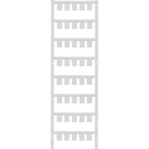 MultiCard ESG 8/10 ASI