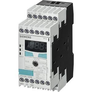 Temperaturüberw.Relais 45mm AC/DC 24-240V 3RS1040-1GW50