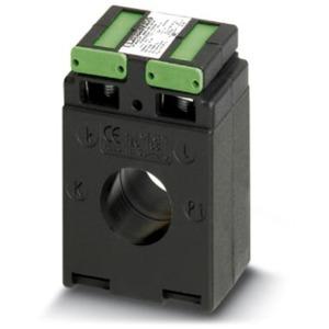 Stromwandler Primärstrom 250 A AC, Sekundärstrom 5 A AC  5 VA