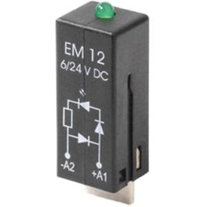 Relaiskoppler RIM-I 3 110/230VUC