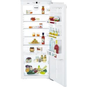 Einbaukühlschrank IKB 2720 Comfort FHRV