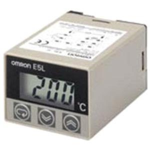 Elektronischer Thermostat 45 x 35 mm Sockelmontage 0-100°C 250V AC 10A