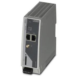 Industrieller 3G Router Europa-Version mit Firewall