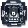 Elektronik Dimmer UP Geräte Dimmer,min. 40 W/VA max. 420 W/VA