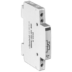 Hilfsschalterblock ESB / EN Installationsschütze mit 1 Schl / 1 Öffner