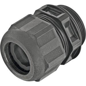 Kabelverschraubung Größe M40