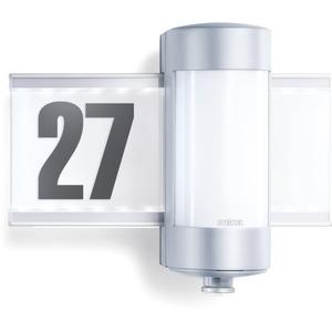 Sensor-Außenleuchte L 270 S
