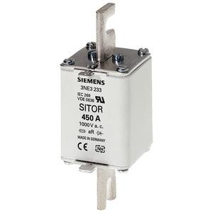 SITOR-Sicherungseinsatz 315A AC1000V Gr.1/110mm
