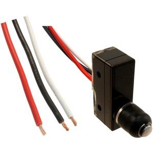 Industrie Schalter Miniaturschalter Kuppenstössel abgedichtet