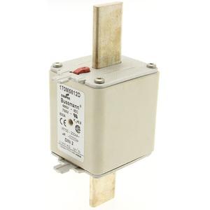 Sicherungseinsatz superflink 700A AC 690V DIN 2 aR DIN IEC