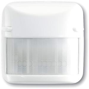 Wächter Sensor-Komfort II mit Multilinse
