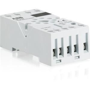 Steckmodul Verpolschutz 6-220VDC