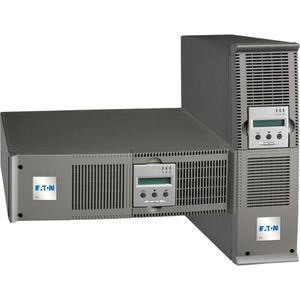 Batterie Erweiterungsmodul EX EXB 2200/3000 VA RT 3HE inkl. Rackkit