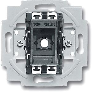 Unterputz Einsatz Schalter/Taster Cardschalter