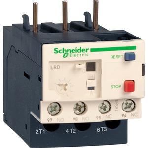 Überlastrelais thermisch 30-38A LRD35