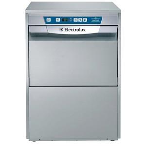 Untertischspülmaschine WT30E Green & Clean Gewerbe 502058