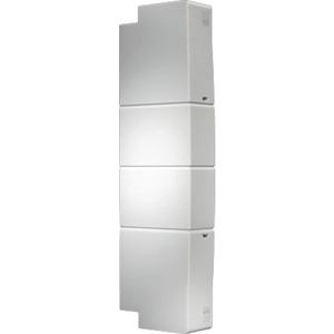 RiLine60 Endabdeckung für SV 9340.000/010 Preis per VPE VPE=2