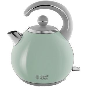 Wasserkocher Bubble Soft Green 24404-70