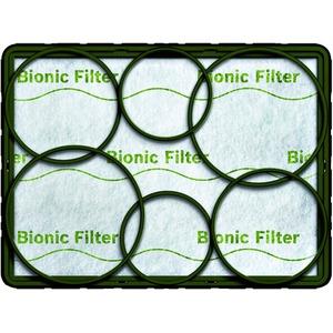 Bionic Filter VZ11BF