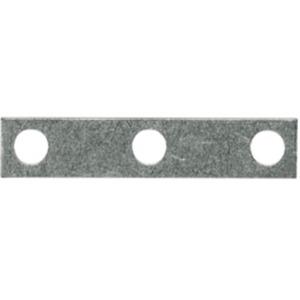 Querverbinder / Brücker für Reihenklemme QL 10 SAK2.2N