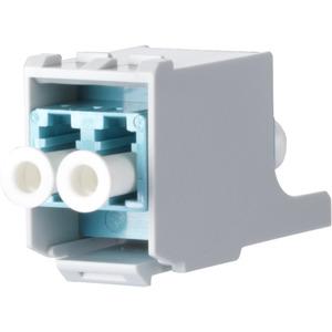 OpDAT modul LC-D (Keramik aqua) MM