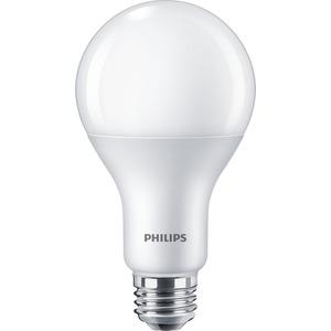 LED-Lampe MASTER LEDbulb 12-75W 1055lm 927 A67 E27 matt DimTone