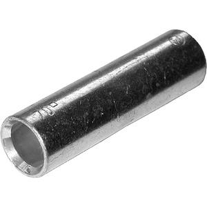 Stossverbinder Standard verzinnt 16 mm²