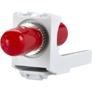OpDAT modul ST (Keramik lichtgrau) SM