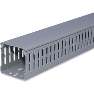 Special/VK Special Verdrahtungskanal-Systeme aus Hart PVC