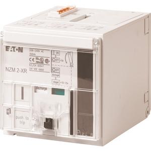 NZM2-XR24-30DC Fernantrieb für das Schalten von Leistungsschaltern BG2