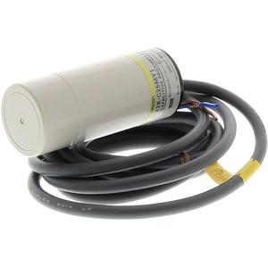 Näherungsschalter Sn 25mm nicht bündig zylindr. Ø34mm 5m Kabel