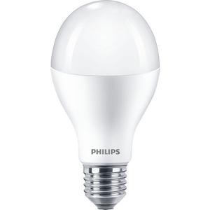 LED-Lampe CorePro LEDbulb 18-120W 2000lm A60 E27 840 matt