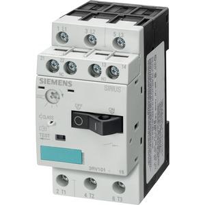Leistungsschutzschalter für Motorschutz 3RV1011-1EA15