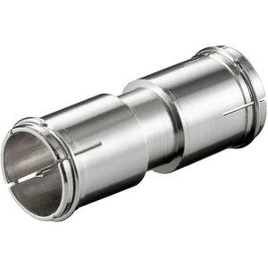 F-Verbinder TR 85203-1 Quick