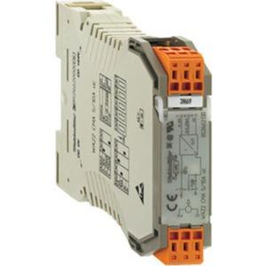 Stromüberwachung WAZ2 CMA 5/10A uc
