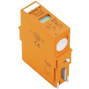 Überspannungsschutz Niederspannung 40 kA Typ II