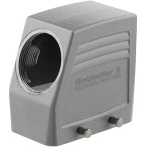 Gehäuse HDC 24D TSBU 1PG29G