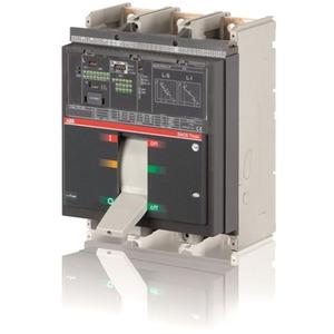 T7S1000 PR231/P-LS/I R1000 3P F F Kompakter Leistungsschalter Tmax T7