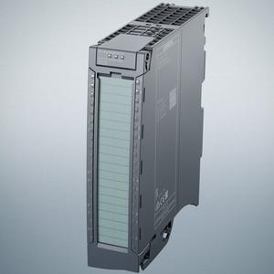 SIMATIC S7-1500 Digitalausgabemodul DQ 16x230V AC/2A