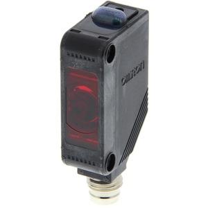 Einweglichtschranke 15m DC 3-draht PNP M8 4-pin