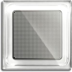 Wandmodul solo/future Lichtmodul eine Strahlrichtung