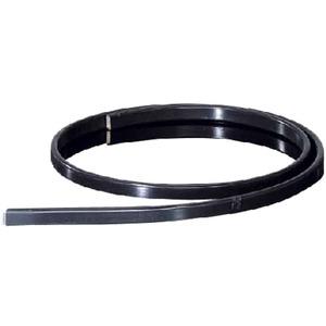 MI Zubehör MI VS 400 Verdrahtungsband für Nennstrom 400A 2m lang