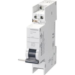 Unterspannungsauslöser für Leitungsschutzschalter AC230V 2-Klemmen 17