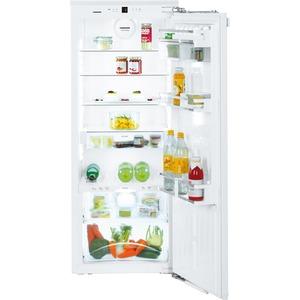 Einbaukühlschrank IKBP 2770 Premium FHRV