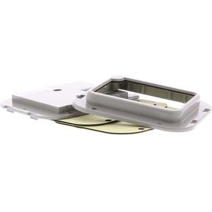 Einbaukit für LED-Bedienkonsole